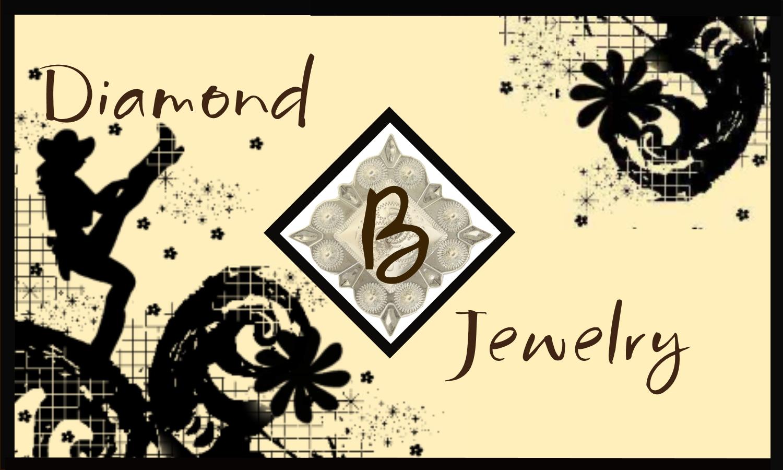 http://diamondbjewelry.com/bec.jpg